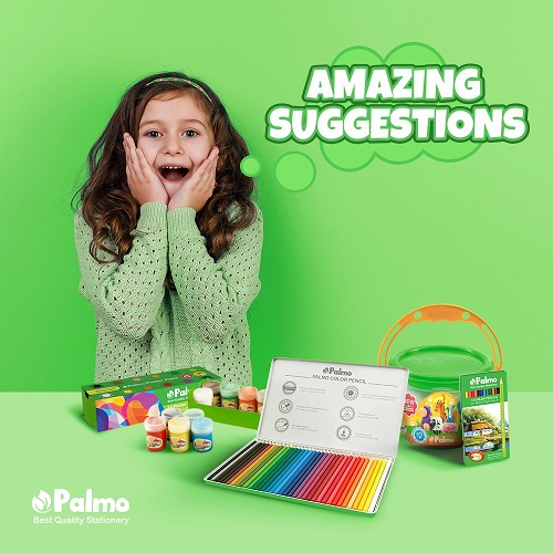 poster-01-amazing-suggestions