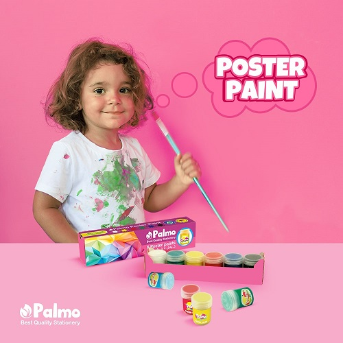 poster-02-poster-paint